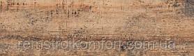 Плитка для пола Cerrad Celtis honey 600X175