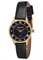 Часы Guardo  10617 GBB  кварц.