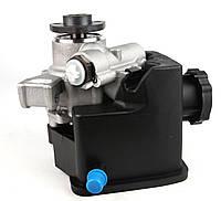 Насос ГУР Mersedes Sprinter  208 -416 2.2 / 2.7CDI-2000-2006 - Begel-  BG13005 - Германия