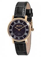 Часы Guardo  10616 GBB  кварц.