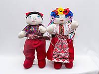 Игровые куклы Vikamade  Украина ( мальчик, девочки.) 50 см ., фото 1