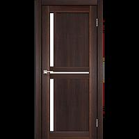 Межкомнатные двери экошпон Модель SC-02