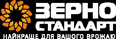 """ТД """"Зерностандарт"""""""