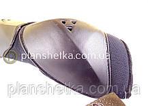 Мотозащита налокотники защитные ATPOX, фото 3
