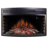Электрокамин Royal Flame Dioramic 33W LED FX