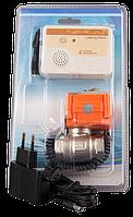 Система защиты от затопления Leaking Alarm 1 датчик