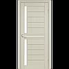 Межкомнатные двери экошпон Модель SC-04, фото 2