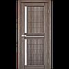 Межкомнатные двери экошпон Модель SC-04, фото 3