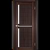 Межкомнатные двери экошпон Модель SC-04, фото 4