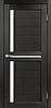 Межкомнатные двери экошпон Модель SC-04, фото 5