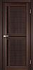 Межкомнатные двери экошпон Модель SC-04, фото 7