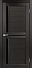 Межкомнатные двери экошпон Модель SC-04, фото 8