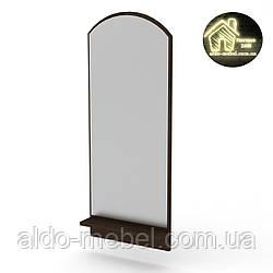 Зеркало - 3 (Компанит)