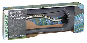 Устройство для полива вибрационное, арт. 9551, фото 2