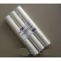 Пленка для вакууматора Clatronic FS 3261 777 Германия (Г)