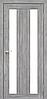 Межкомнатные двери экошпон Модель NP-01, фото 3