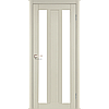 Межкомнатные двери экошпон Модель NP-01, фото 4