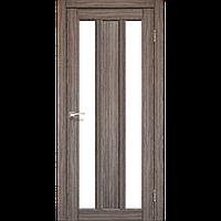Міжкімнатні двері екошпон Модель NP-01