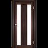 Межкомнатные двери экошпон Модель NP-01, фото 5