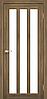 Межкомнатные двери экошпон Модель NP-02, фото 2
