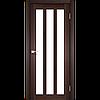 Межкомнатные двери экошпон Модель NP-02, фото 7