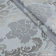 Комплект штор Dimout Venzel Gakkard Св.Песок-Темный Песок, арт. MG-137951, фото 1