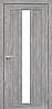 Межкомнатные двери экошпон Модель NP-03, фото 4