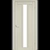 Межкомнатные двери экошпон Модель NP-03, фото 5