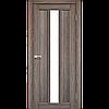 Межкомнатные двери экошпон Модель NP-03, фото 6
