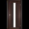 Межкомнатные двери экошпон Модель NP-03, фото 7