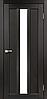 Межкомнатные двери экошпон Модель NP-03, фото 8