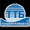 ООО «ТЕНДЕРТРЕЙДБУД»