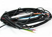 ✅Комплект проводки 5210 мм для легкового прицепа (25)
