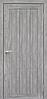 Межкомнатные двери экошпон Модель NP-04, фото 4