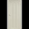 Межкомнатные двери экошпон Модель NP-04, фото 5