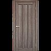 Межкомнатные двери экошпон Модель NP-04, фото 6