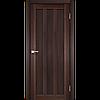 Межкомнатные двери экошпон Модель NP-04