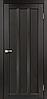 Межкомнатные двери экошпон Модель NP-04, фото 7