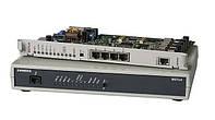 SHDSL модем BSTU4 Ethernet до 91,2 Мбит/с