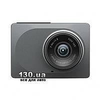 Автомобильный видеорегистратор Xiaomi Yi Car DVR 1080P WiFi (XYCDVR-GR)