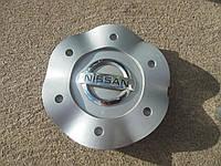 Колпак колесного диска Nissan Murano 2002-2008 Z50