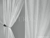 ТЮЛЬ СЕТКА ТУРЦИЯ GREEK БЕЛЫЙ, арт. MG-125548, фото 1