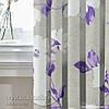 Комплект Штор Испания Provence ЕСЕНИЯ, арт. MG-134225