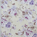 Комплект Штор Испания Provence NEREA, арт. MG-134251, фото 2
