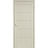 Межкомнатные двери экошпон Модель VC-01, фото 2