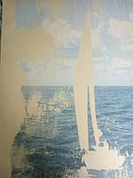 Печать на фанере и дереве, фото 1