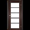 Межкомнатные двери экошпон Модель VC-02, фото 6