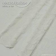 Комплект готового Тюля Гипюр Верона молочный, арт. MG-144994, фото 1