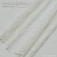 Комплект готового Тюля Гипюр Либретто молочный, арт. MG-144997, фото 1