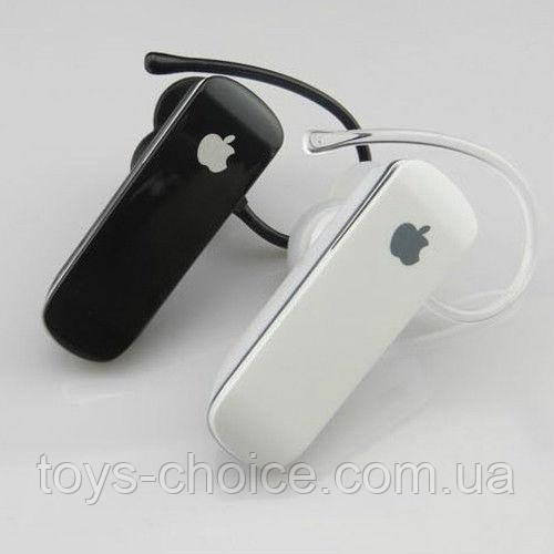 APPLE BLUETOOTH DRIVER FOR WINDOWS